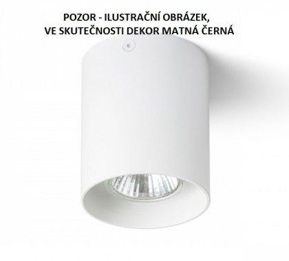 Stropní svítidlo R12731