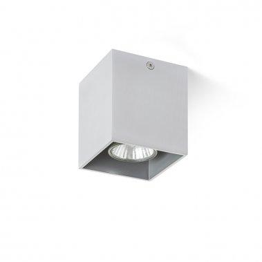 Stropní svítidlo R12736
