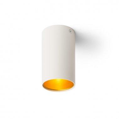 Stropní svítidlo R12745
