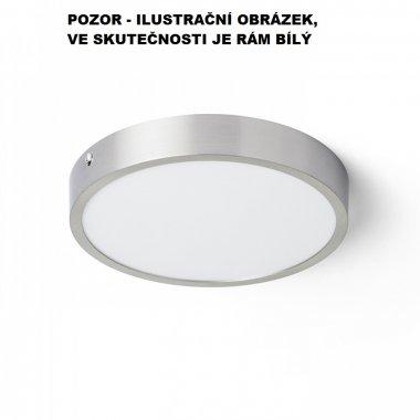 Stropní svítidlo  LED R12800