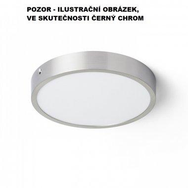 Stropní svítidlo  LED R12801