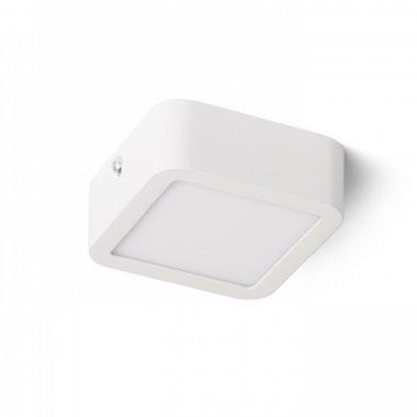 Stropní svítidlo  LED R12805