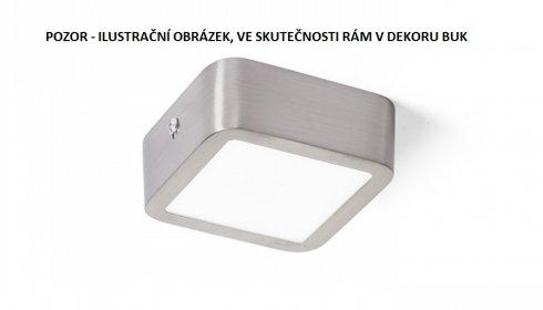 Stropní svítidlo  LED R12809