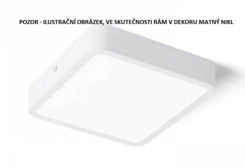 Stropní svítidlo  LED R12813