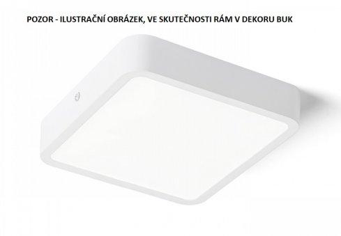 Stropní svítidlo  LED R12814