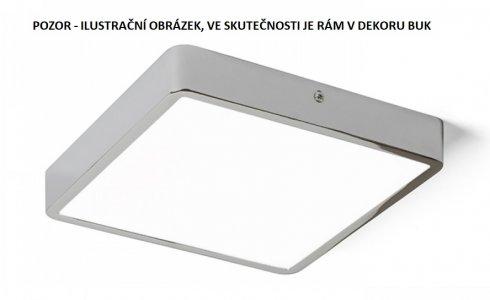 Stropní svítidlo  LED R12819