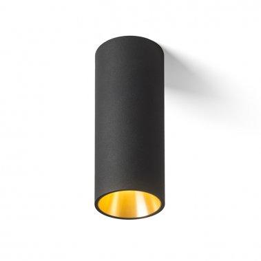 Stropní svítidlo  LED R12820