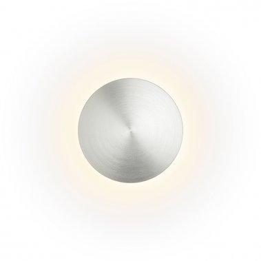 Nástěnné svítidlo  LED R12826