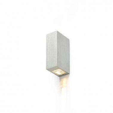 Nástěnné svítidlo  LED R12827