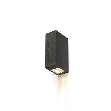 Nástěnné svítidlo  LED R12828