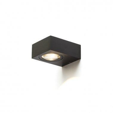 Nástěnné svítidlo  LED R12830