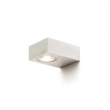 Nástěnné svítidlo  LED R12831