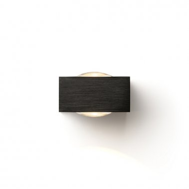 Nástěnné svítidlo  LED R12832