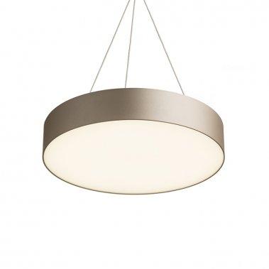 Lustr/závěsné svítidlo  LED R12847