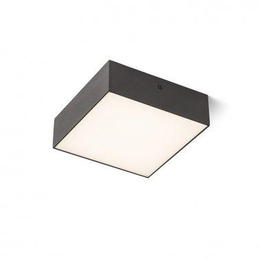 Stropní svítidlo  LED R12849