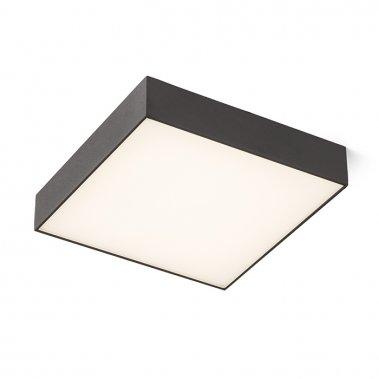 Stropní svítidlo  LED R12851