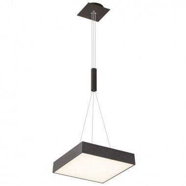 Lustr/závěsné svítidlo  LED R12853