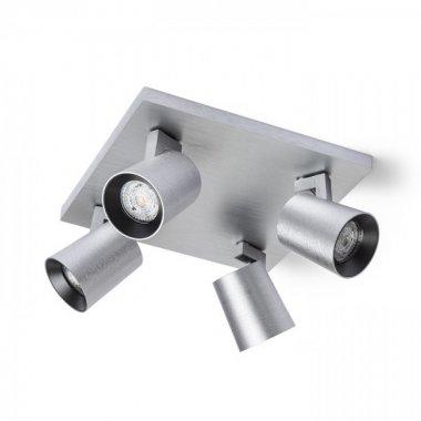 Přisazené bodové svítidlo R12922-1
