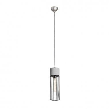 Lustr/závěsné svítidlo R12931
