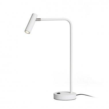 Pracovní lampička  LED R12938