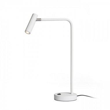 Pracovní lampička  LED R12939