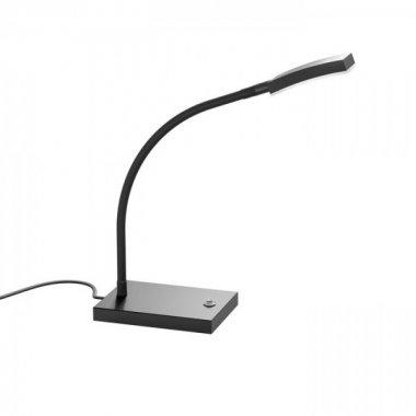 Pracovní lampička  LED R12940