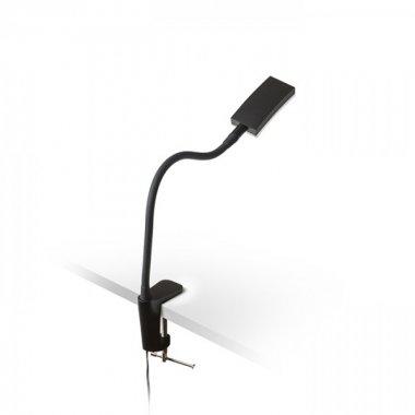 Stolní lampička na klip  LED R12941-1