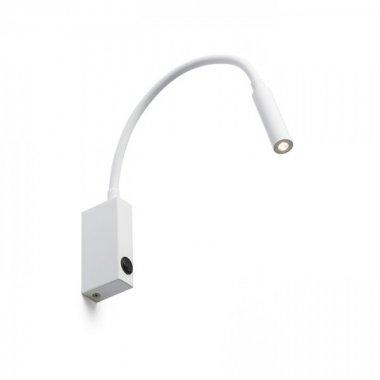 Nástěnné svítidlo  LED R12944