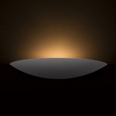 Nástěnné svítidlo R12998