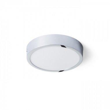 Stropní svítidlo  LED R13077