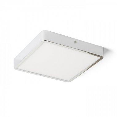 Stropní svítidlo  LED R13088