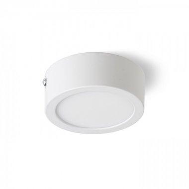 Stropní svítidlo R13138
