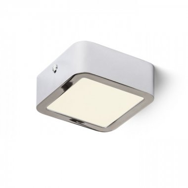 Stropní svítidlo  LED R13143