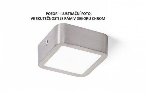 Stropní svítidlo  LED R13144