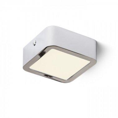 Stropní svítidlo  LED R13146