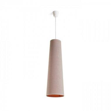 Lustr/závěsné svítidlo R13276