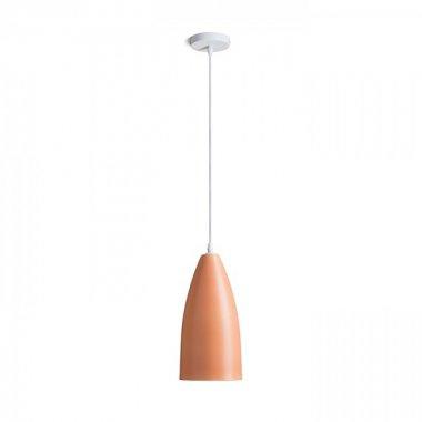 Lustr/závěsné svítidlo R13289
