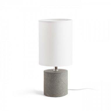 Pokojová stolní lampa R13295