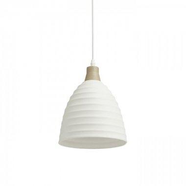 Lustr/závěsné svítidlo R13298