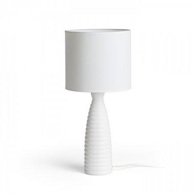 Pokojová stolní lampa R13324
