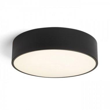 Stropní svítidlo  LED R13329