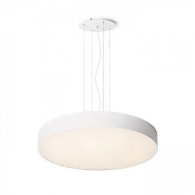 Stropní svítidlo  LED R13334-1