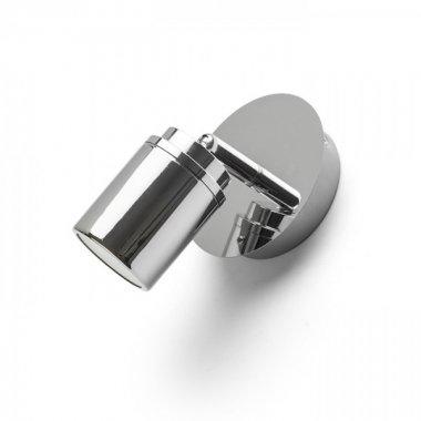 Koupelnové osvětlení R13377