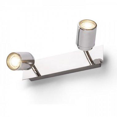 Koupelnové osvětlení R13378