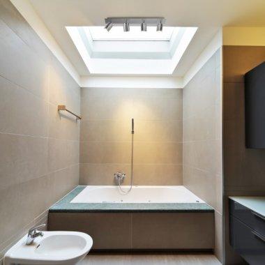 Koupelnové osvětlení R13380