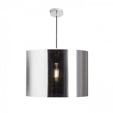 Lustr/závěsné svítidlo R13419