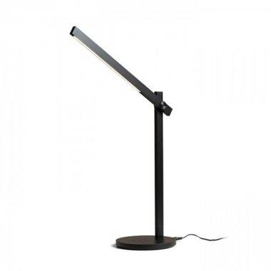 Pracovní lampička  LED R13421