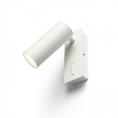 Vestavné bodové svítidlo 230V  LED R13423