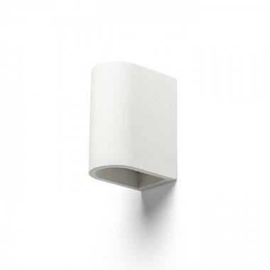 Nástěnné svítidlo  LED R13433