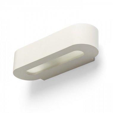 Nástěnné svítidlo R13435